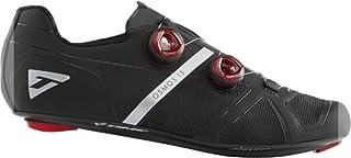 Time Osmos 15 鞋