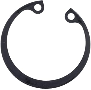 Bosch 博世零件 2916660013 固定环