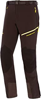 Trangoworld Trx2 PES Pro Dv 男士长裤