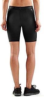 Skins 女式 Dnamic 短裤