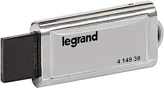 Legrand 414939 未分类的