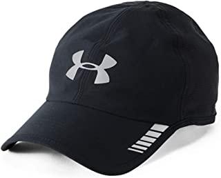 Under Armour 安德玛 Launch AV男士帽子