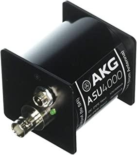 AKG 3009H00240 ASU4000 远程天线 电源