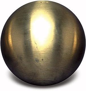 Stackhouse 12 磅;102 毫米黄铜投掷
