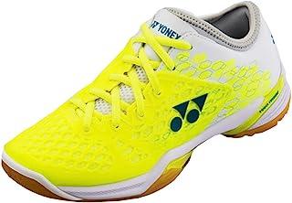 YONEX 尤尼克斯 Power Cushion 03 Z 女士羽毛球鞋