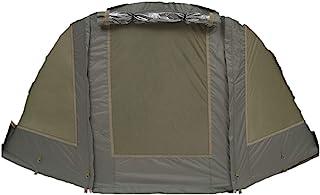 MIDERDI 小型帐篷 Brolly New Dynasty - front wall 10000mm M-BRONDFW M-BRONDFW