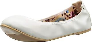 Journee 系列女式平底鞋