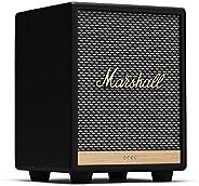 Marshall 马歇尔 Woburn II 蓝牙音箱1005735 Uxbridge Voice