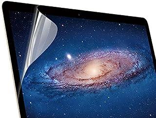 KMP 保护膜,12'' MacBook,框架黑色