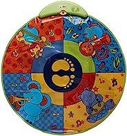 Jolly Jumper 音乐游戏垫