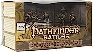 Pathfinder Battles: Iconic Heroes Set 5