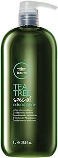 Paul Mitchell茶树特殊护发素护发素和护理33.8盎司