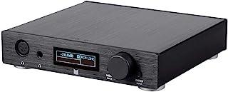 Monolith 124459 桌面耳放,带THX AAA技术的DAC(双AKM 4493 DAC和双AAA-788模块)