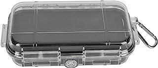 East buy 密封盒,户外防潮密封盒防震防水存储盒容器,适用于微电子保护设备