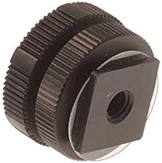 Zoom HS1 热靴插座,用于 1/4 英寸适配器