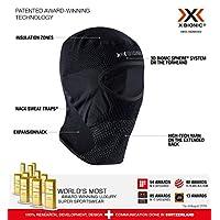 X-Bionic Stormcap Eye 4.0 男士滑雪面罩