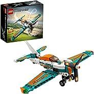 LEGO 乐高 科技系列 飞机 42117