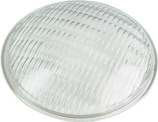 ADJ Products OPTI/LW 舞台照明凝胶