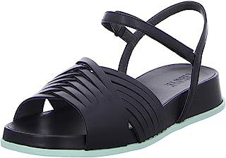 Camper 女式 Atonik 平底凉鞋