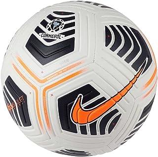Nike 耐克 CSF Strike Ball CU8024-100;中性足球球;CU8024-100_4;白色;4 欧码(英国)