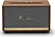 Marshall Acton II Bluetooth 耳道式/ 入耳式1002799 Acton II