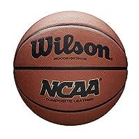 Wilson NCAA 复合篮球
