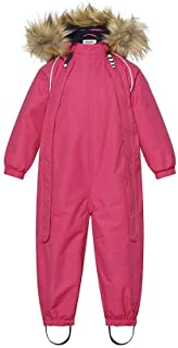 Racoon 中性款 婴儿 Avery 冬季套装 滑雪服