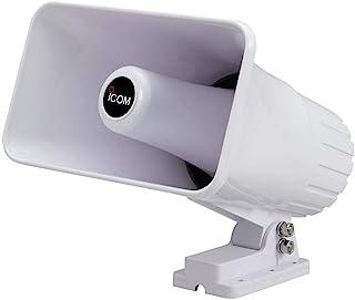 Icom SP37 Horn Speaker