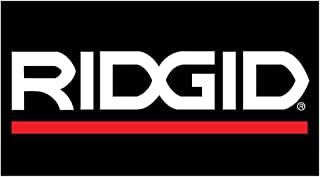 Ridgid 92615 螺旋带垫圈(5 件装)