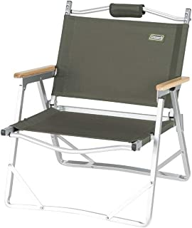 Coleman 小巧便携折叠椅 1707670