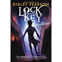 Lock and Key: The Initiation (English Edition)
