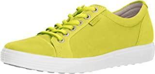 ECCO 爱步 女士 运动鞋