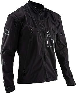 Leatt GPX 4.5 Lite 成人摩托车球衣
