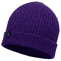 Buff Polar 成人針織帽