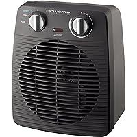 Rowenta rdtor Compact Power so2210