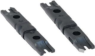 Cablelera 替换刀片 适用于 110 型 Zl8Len-B220 Punchdown 工具 (ZL8LEP-B322)