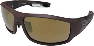 Harley-Davidson Hd 0630s 男式运动全边镜 * UVA 和 UVB 镜片太阳镜/遮阳罩