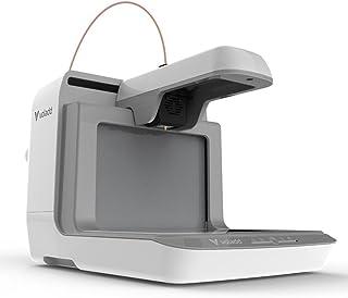 3D 打印机 TUMAKER VOLADD