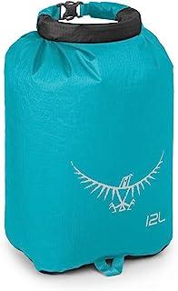 Osprey UltraLight 12 防水袋