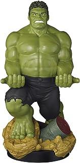 Cable Guys 多种颜色 New Hulk XL 标准