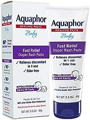 Aquaphor *膏,3.5 盎司