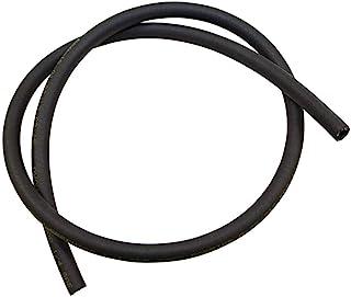 Stens 058-177 橡胶管,斯巴鲁 X85-10617-00
