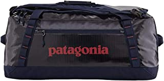 Patagonia 黑色行李袋