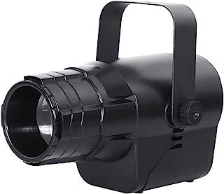 引射灯 40W RGBW LED 舞台聚光灯 DMX 控制光束引射灯 适用于婚礼派对