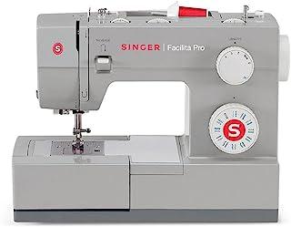 缝纫机 4423