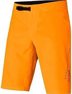 Fox 短裤 Flexair Lite Atomic