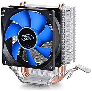 DEEPCOOL 深层 CPU冷却器 冷 95W ICE EDGE MINI FS v2.0