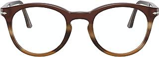 Persol 0po3259v PHANTOS *眼镜架