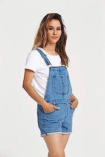 Element 女式短裤
