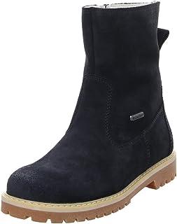 Däumling 女童 Anouk 雪地靴
